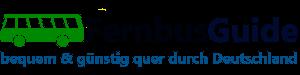 FernbusGuide